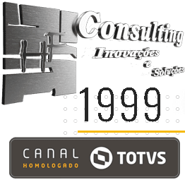 HFCONSULTING